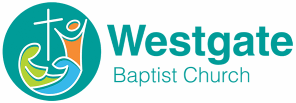 Westgate Baptist Church